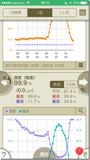 2017-02-04 19.11.42